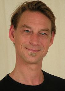 Tim De Zwart