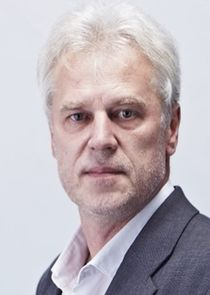 Александр Тараньжин