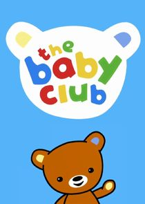 The Baby Club