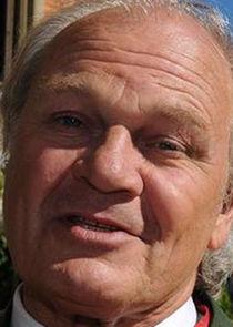 Peter Herbrechter