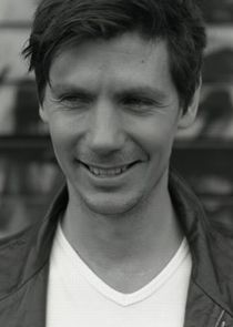 Dr. Philip Kraft
