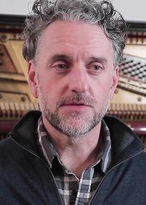 Robert Carli