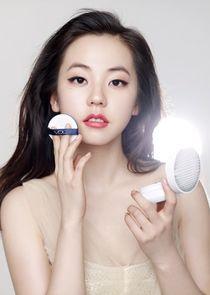 Ahn So Hee