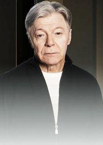 Пётр Сергеевич, отец Милы, тесть Игоря, экс-чиновник