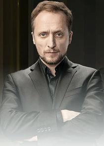 Глеб Ольховский, олигарх