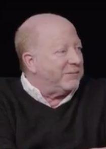 Fred Einesman