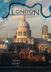 London: 2,000 Years of History