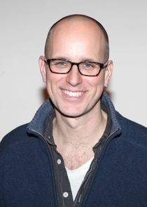 Kelly AuCoin