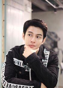 Tod Pranapong