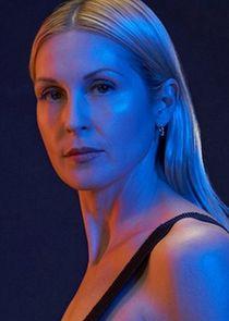 Claire Hotchkiss