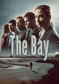 The Bay