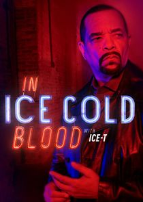 In Ice Cold Blood cover