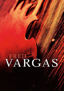 Collection Fred Vargas