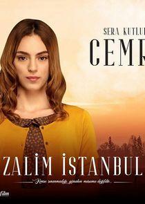 Cemre Yilmaz