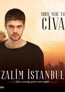 Civan Yilmaz