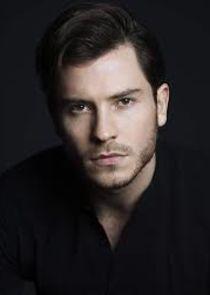 Toby-Alexander Smith