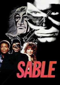 cover for Sable