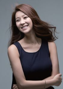 Kwon Ji An
