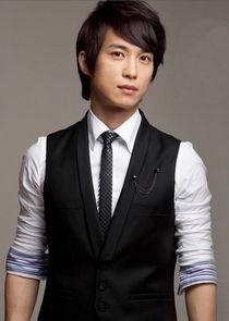 Kim Won Jun
