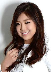 Kwon Ri Se