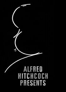 WatchStreem - Watch Alfred Hitchcock Presents