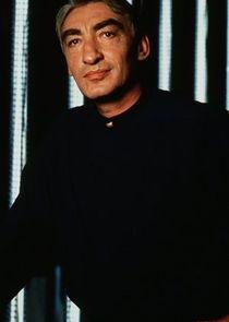 Oberst Weiss