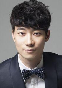 Yoonhan