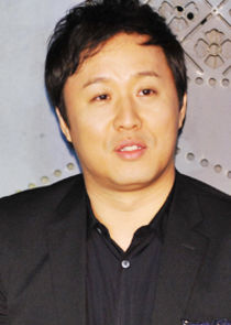 Jung Jun Ha