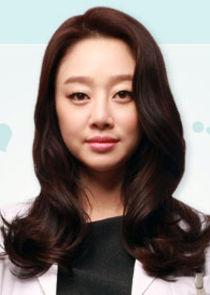 Shim Ji Hye