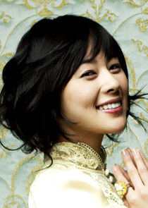 Yang Soon Ae