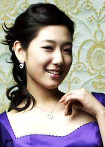 Shin Sae Ryung