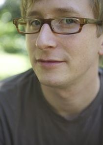 Kyle Jarrow