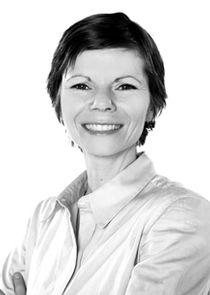 Cathy Keenan