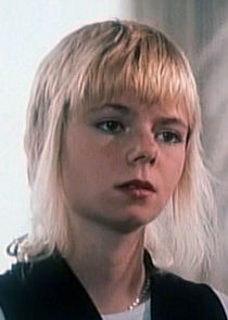 Liz O'Rourke