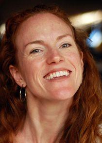 Angela Deiseach