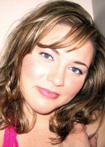 Maureen Deiseach