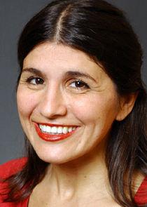 Kyra Levy