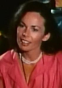 Ms. Karen Avery