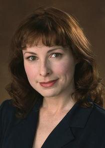 Maureen McKay