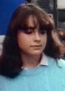 Michelle Accette