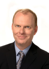 Stefan Brogren