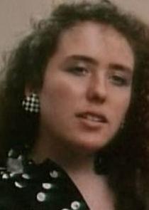 Erica Farrell