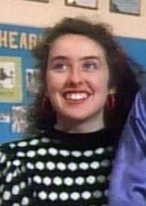 Heather Farrell