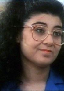 Diana Economopoulos