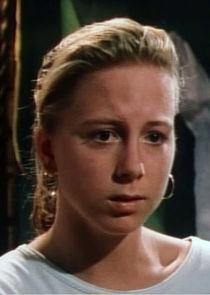 Kathleen Mead