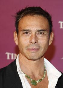 Raoul Trujillo
