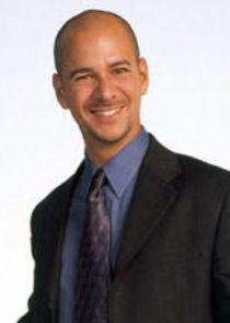 Joey Jeremiah