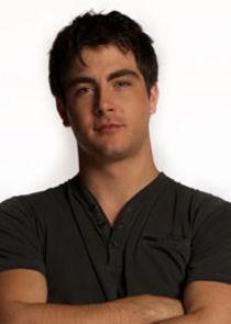 Owen Milligan