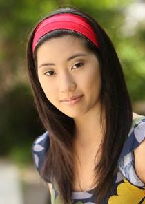 Judy Jiao