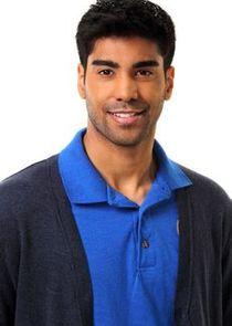 Sav Bhandari